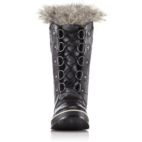 Sorel Tofino II Boots Damen black/stone